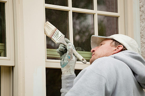 exterior-painting-home