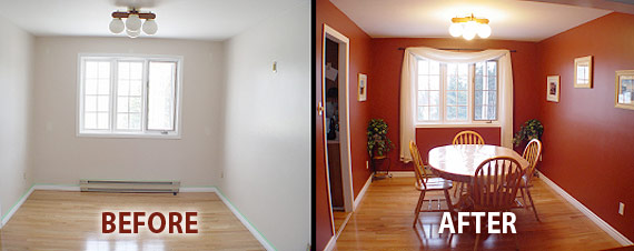 painting home services absolute house ontario professional feature room service interior